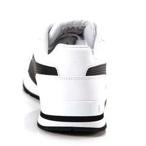St Runner V2 Full L Unisex Beyaz Günlük Ayakkabı 36527713