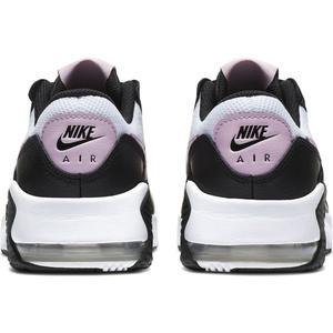 Air Max Excee (Gs) Unisex Siyah Günlük Ayakkabı Cd6894-004
