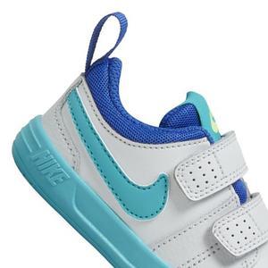 Pico 5 (Tdv) Çocuk Beyaz Günlük Ayakkabı AR4162-003