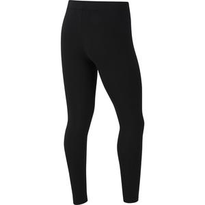 Nsw Favorites Gx Legging Çocuk Siyah Tenis Taytı CU8943-010