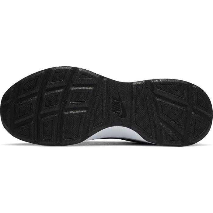 Wearallday (Gs) Unisex Siyah Koşu Ayakkabısı Cj3816-002 1211889