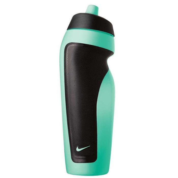 Sport Water Bottle Cool Mint-Black Unisex Gri  Suluk 9.341.009.303. 1129933