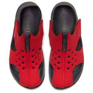 Sunray Protect 2 (Ps) Çocuk Kırmızı Spor Sandalet 943826-603