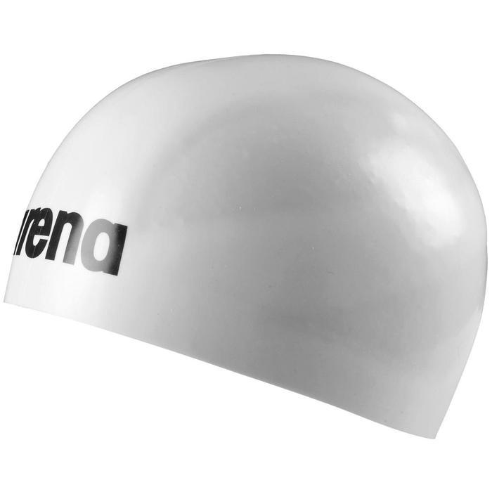 3D Ultra Unisex Yüzücü Bone 9165620 405291