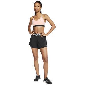 Indy Bra Kadın Pembe Antrenman Sporcu Sütyeni 878614-664