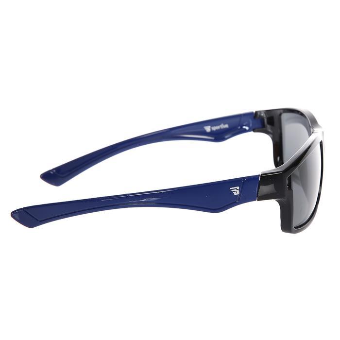 Çocuk Lacivert Opak Güneş Gözlüğü SPT-1002C11 1189482