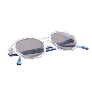 Çocuk Mavi Kristal Güneş Gözlüğü SPT-10194159A