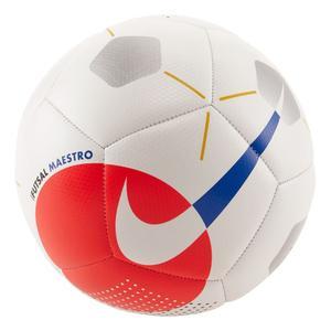 Futsal Maestro Unisex Futbol Topu SC3974-101