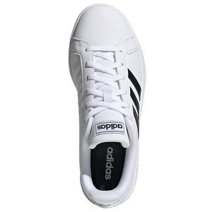 Grand Court Kadın Beyaz Günlük Ayakkabı EE7968