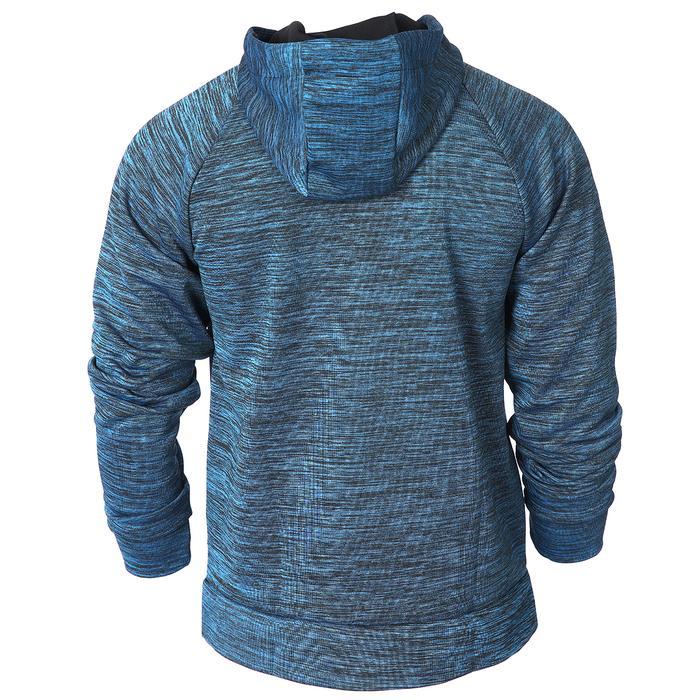 Intceket Erkek Mavi Günlük Stil Ceket 711010-PTR 1158373