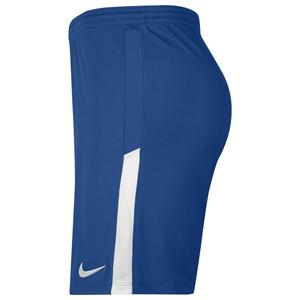 Dry Lge Knit II Short Nb Erkek Mavi Futbol Şort BV6852-477