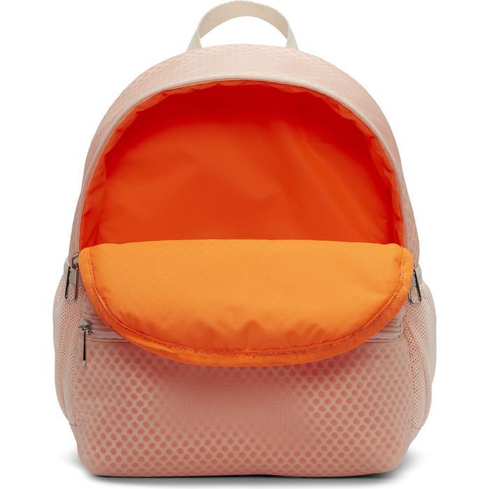 Brsla Jdi Mini - Air Çocuk Turuncu Tenis Sırt Çantası BA6212-884 1212121