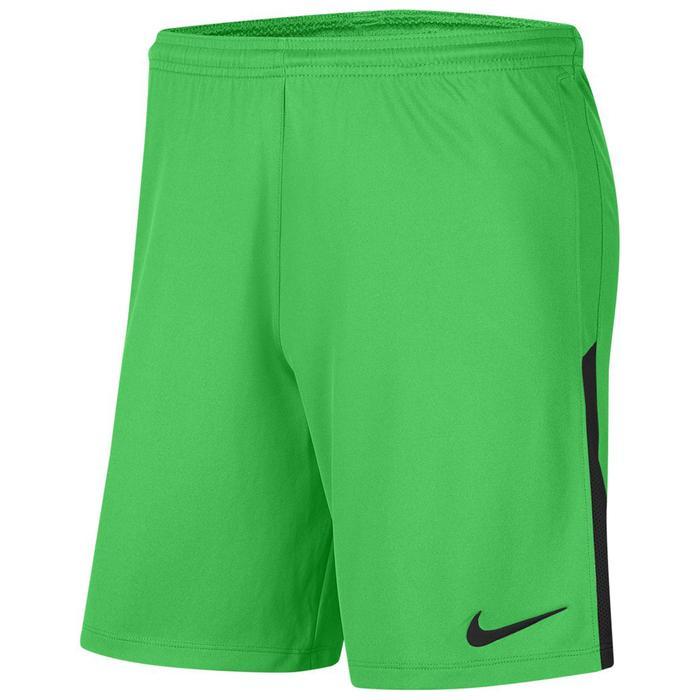 Dry Lge Knit II Short Nb Erkek Yeşil Futbol Şort BV6852-329 1191484