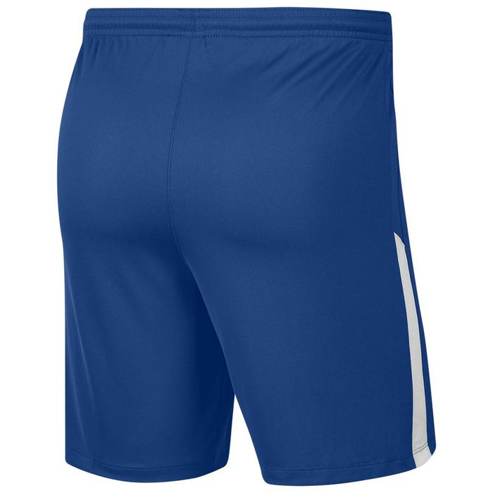 Dry Lge Knit II Short Nb Erkek Mavi Futbol Şort BV6852-477 1191488