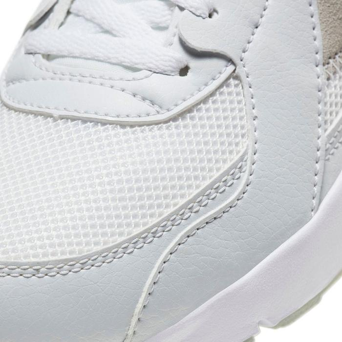 Air Max Excee Kadın Beyaz Spor Ayakkabı CD6894-103 1175312