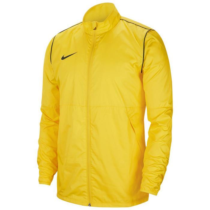 Rpl Park20 Rn Jkt W Çocuk Sarı Futbol Ceket BV6904-719 1214517