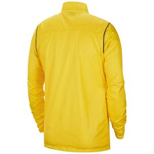 Rpl Park20 Rn Jkt W Çocuk Sarı Futbol Ceket BV6904-719
