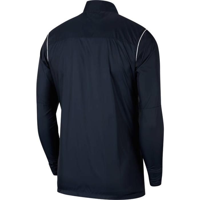 Dri-Fit Park20 Çocuk Siyah Futbol Ceket BV6904-451 1191010