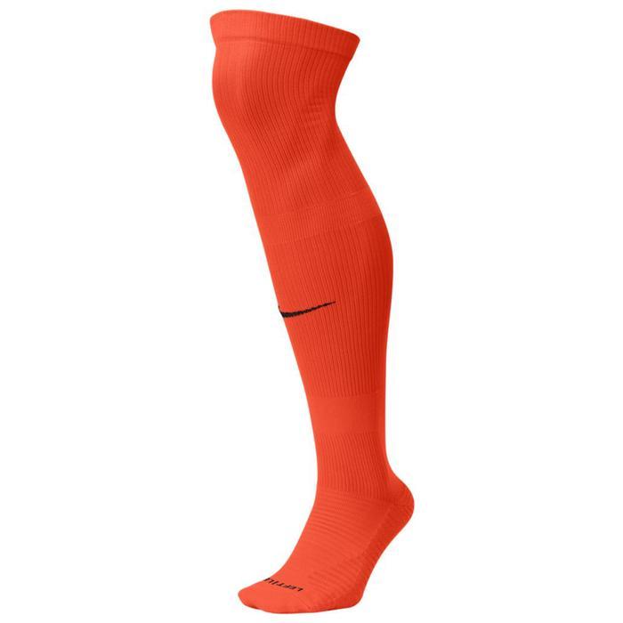 Matchfit Knee High - Team Unisex Turuncu Futbol Çorap CV1956-891 1191623