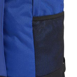 Lin Core Bp Unisex Mavi Antrenman Sırt Çantası GE1155