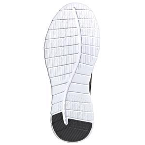 Asweemove Kadın Siyah Koşu Ayakkabısı FW1691