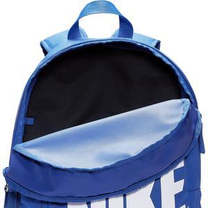 Elmntl Bkpk - Fa19 Çocuk Mavi Günlük Stil Sırt Çantası BA6030-480