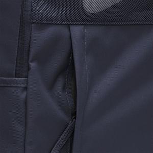 Elemental 2.0 Unisex Mavi Günlük Stil Sırt Çantası BA5878-451