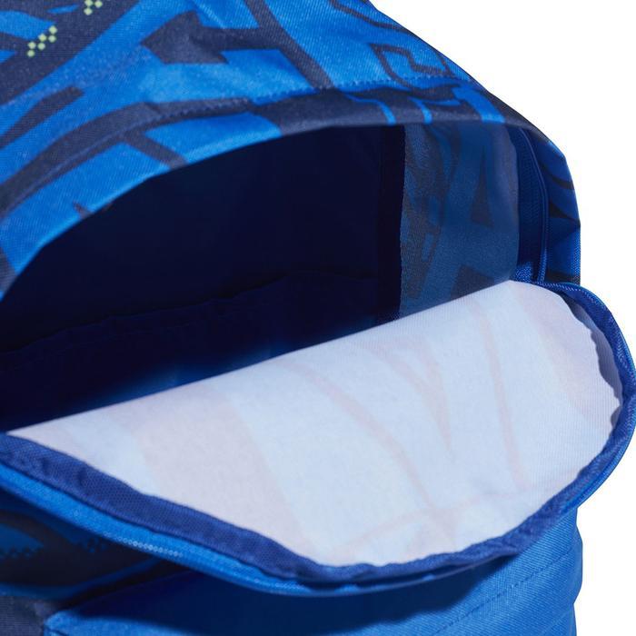 Classic Bp Gra3 Unisex Mavi Günlük Stil Sırt Çantası GH4832 1224289