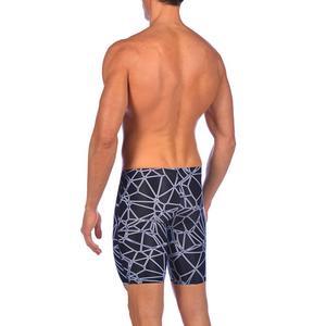 Carbonics Pro Jammer Erkek Çok Renkli Yüzücü Mayosu 002268505