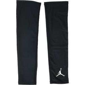 Jordan NBA Shooter Sleeves Unisex Siyah Basketbol Kolluk J.KS.04.010.SM
