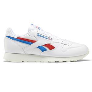 Cl Leather Unisex Beyaz Günlük Ayakkabı FV2108