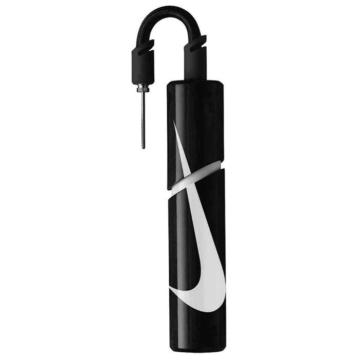 Essential Siyah Top Pompasi N.Kj.02.027.Ns 1042141