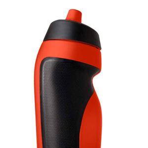 Sport Water Unisex Kırmızı Antrenman Suluk N.OB.11.658.OS