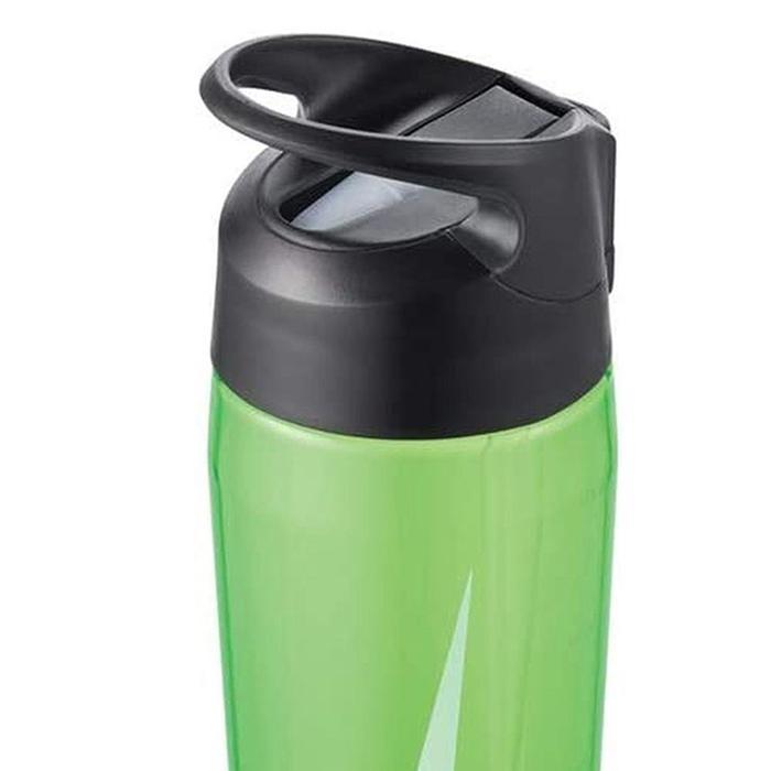 Tr Hypercharge Straw Bottle 24 Oz Unisex Yeşil Antrenman Suluk N.000.3184.344.24 1137147