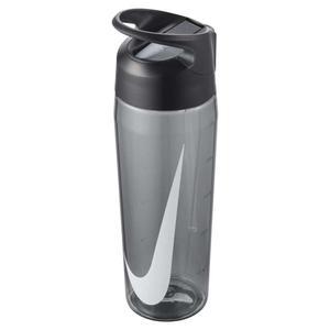 Tr Hypercharge Straw Bottle 24 Oz Unisex Gri Antrenman Suluk N.000.3184.025.24