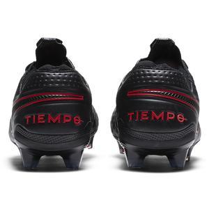 Tiempo Legend 8 Elite Fg Unisex Siyah Futbol Krampon AT5293-060