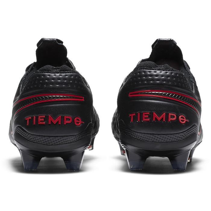 Tiempo Legend 8 Elite Fg Unisex Siyah Futbol Krampon AT5293-060 1214400