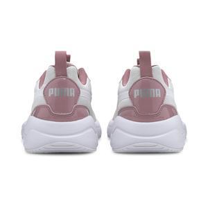 Nuage Run Pearl Kadın Beyaz Günlük Ayakkabı 37322401