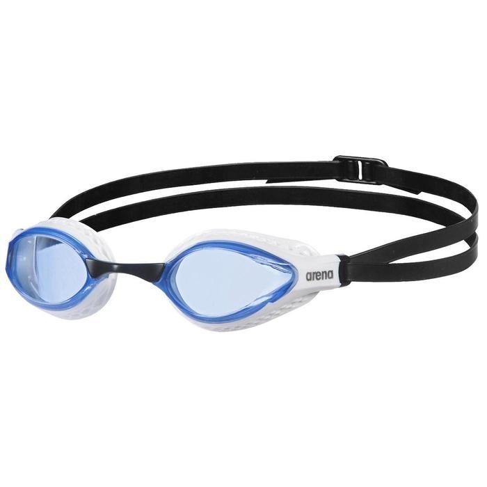 Air-Speed Unisex Mavi Yüzücü Gözlüğü 003150102 1158685