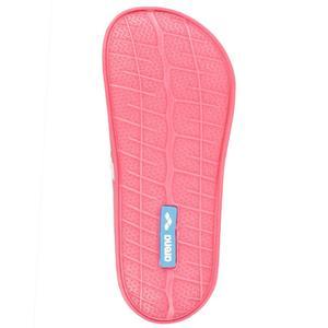 Urban Slide Jr Çocuk Pembe Yüzücü Terlik 002021102
