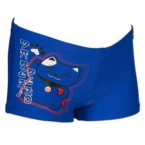 Meko Çocuk Mavi Yüzücü Mayo 003243770