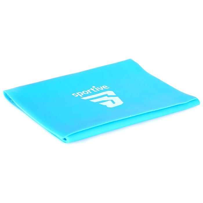 Spt Small Pilates Bandı SPT-2906V-MAV 1190913