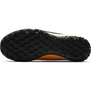 Jr. Mercurial Vapor 13 Academy Tf Unisex Turuncu Halı Saha Ayakkabısı AT8145-801