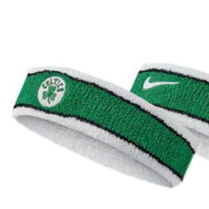 NBA Boston Celtics Clover Kafa Bandı N.100.0540.347.OS