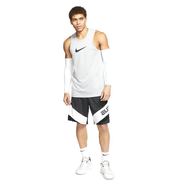 Dri-Fit Erkek Gri Basketbol Atlet BV9387-077 1135659