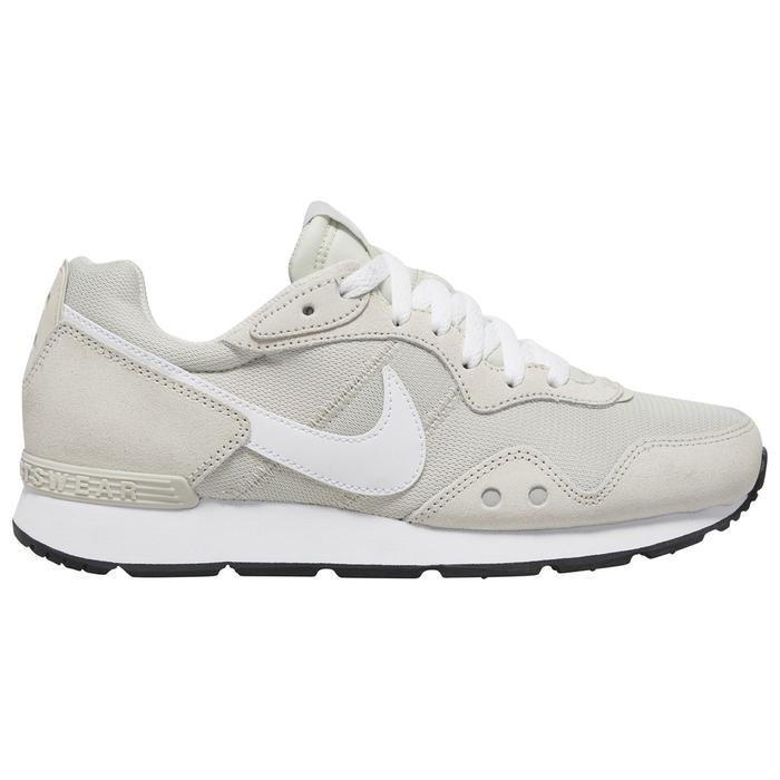 Venture Runner Kadın Bej Günlük Stil Ayakkabı CK2948-002 1153864