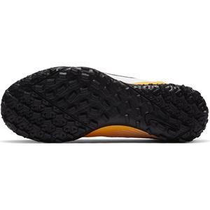 Jr. Mercurial Superfly 7 Academy Tf Unisex Sarı Halı Saha Ayakkabısı AT8143-801