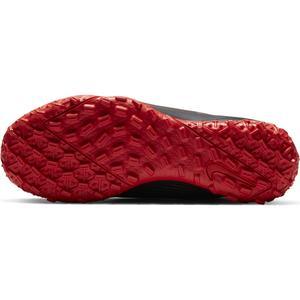 Jr. Mercurial Vapor 13 Academy Tf Unisex Siyah Halı Saha Ayakkabısı AT8145-060