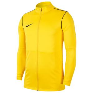 Dry Park20 Trk Jkt K Erkek Sarı Futbol Ceket BV6885-719