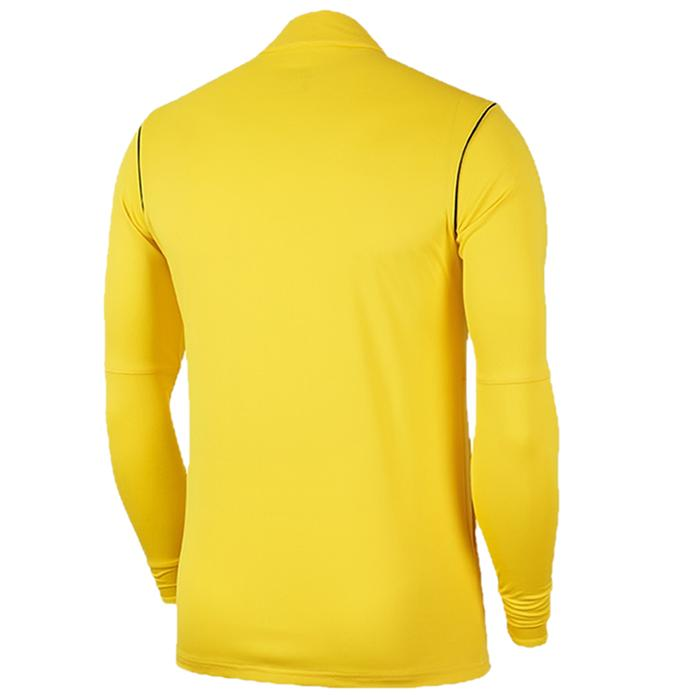 Dry Park20 Trk Jkt K Erkek Sarı Futbol Ceket BV6885-719 1179725